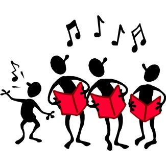 Kinderliedjes: Meer dan honderd kinderliedjes! Compleet met bladmuziek, gitaarakkoorden én tekst.