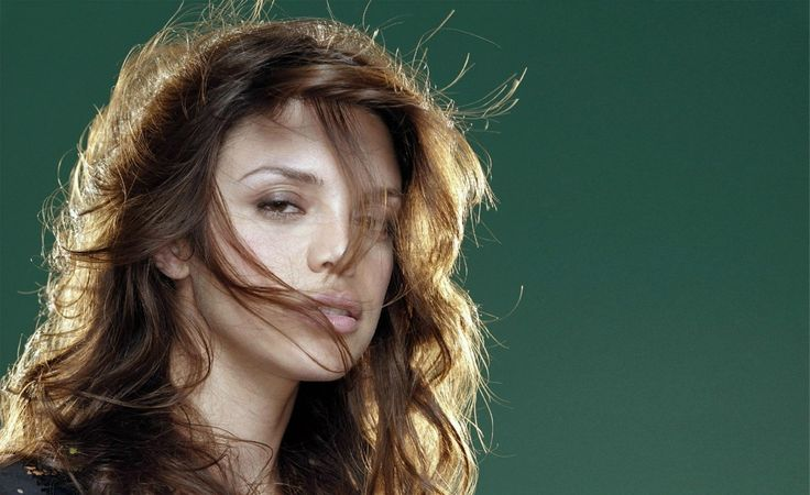 free desktop wallpaper downloads vanessa ferlito - vanessa ferlito category