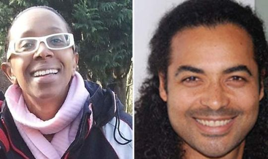 The Met Police has referred itself to the Independent Police Complaints Commission over its handling of the inquiry into missing Sian Blake.  Murder detectives are continuing their search for the boyfriend of the former Eastendersactress after three bodies were discovered in a garden in southeast London