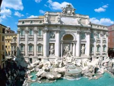 Soltész Rezső-Római vakáció