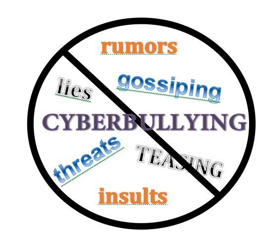Against Cyberbullying - Cyberbullying - Wikipedia, the free encyclopedia