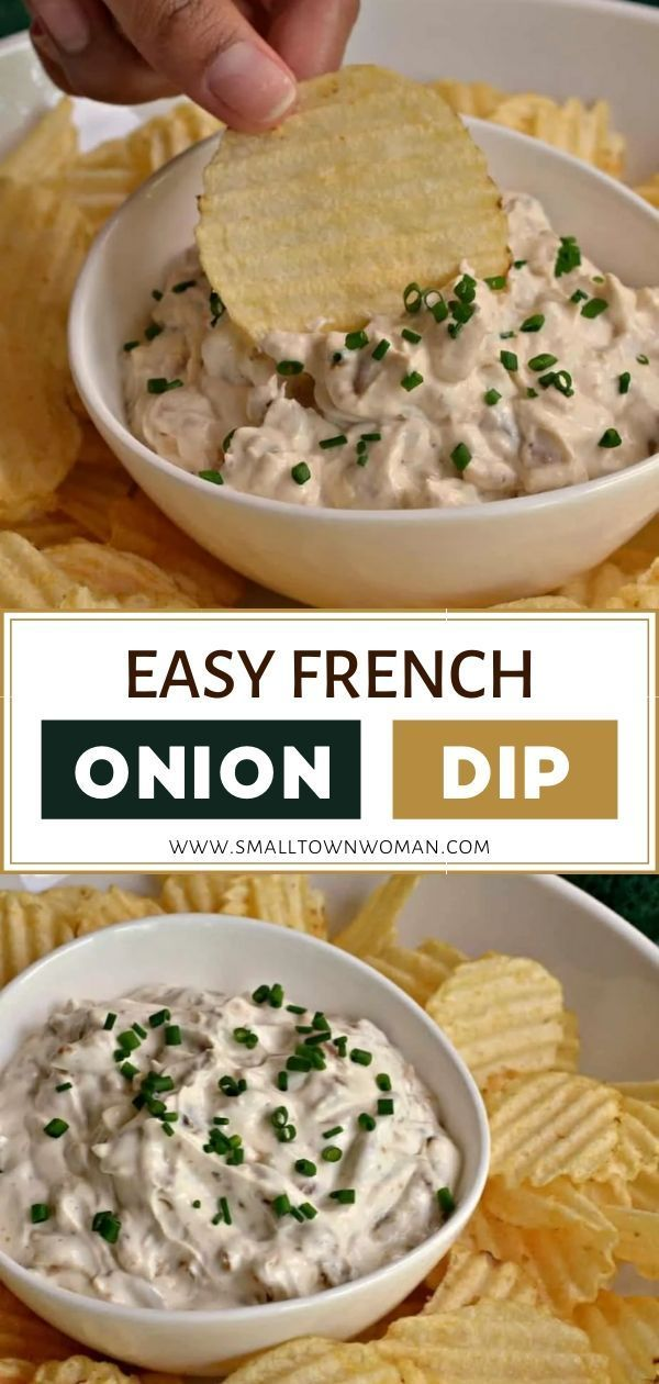 French Onion Dip Recipe In 2020 French Onion Dip Onion Dip French Onion