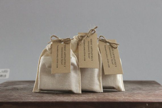 Looking for the perfect wedding/party favours to wow your guests? Or what about a unique little gift for your work colleagues or classmates?Well