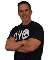 Joel Therien Founder and CEO of GVO #GVO http://svisw1.gogvo.com