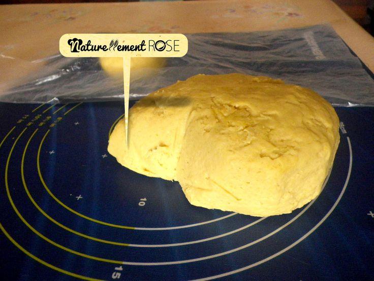 1000 id 233 es 224 propos de cr 234 pes de pommes de terre en pur 233 e sur restes de pur 233 e de