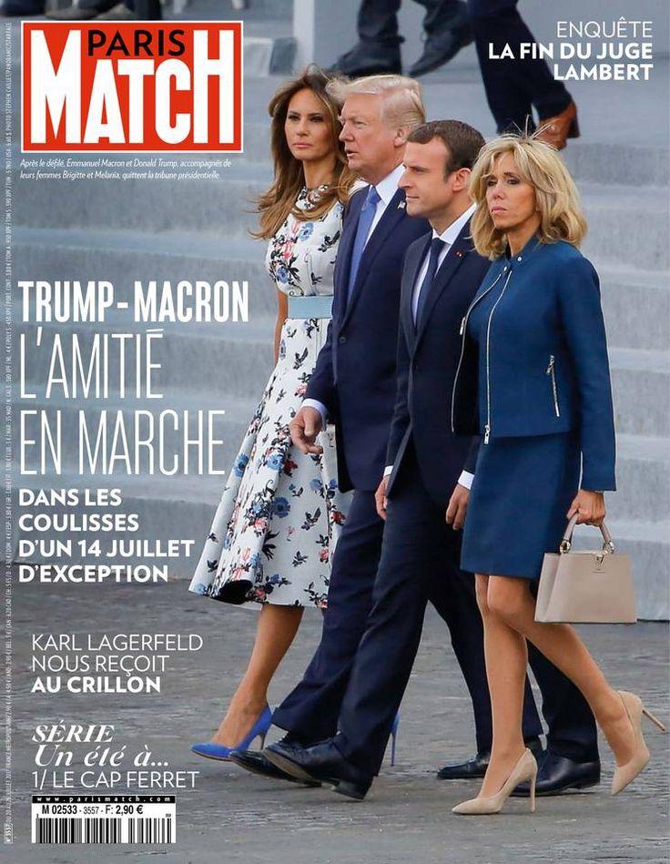 ParisMatch
