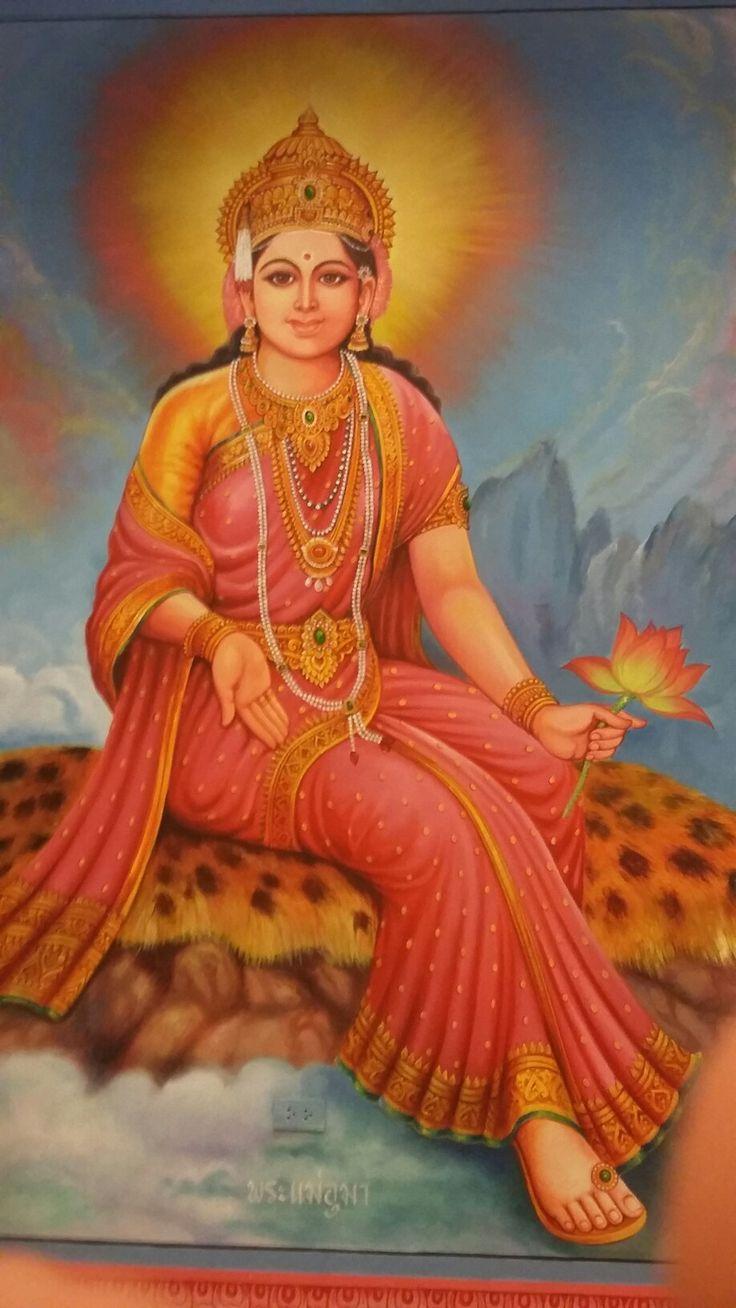 626 best Lord Vishnu and Goddess Lakshmi images on ...  626 best Lord V...