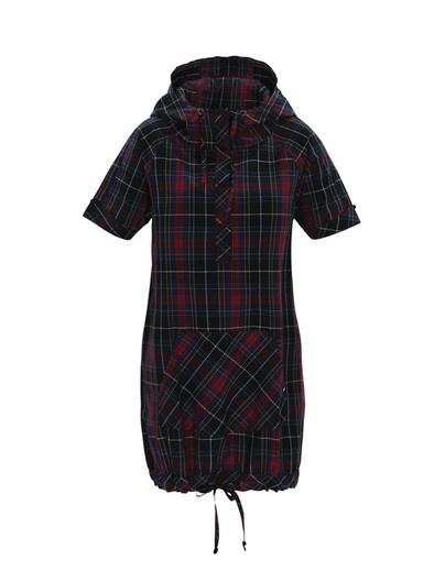 BELL | Women's Dress | Spring / Summer Collection 2012 | www.zimtstern.com | #zimtstern #spring #summer #collection #womens #dress