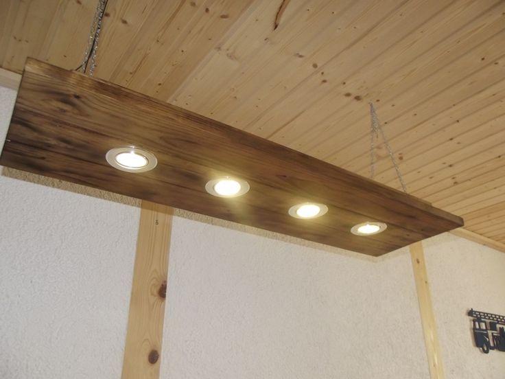 deckenlampe arbeitsplatz höchst bild der cfcaaaabecdb rustic wood tropical
