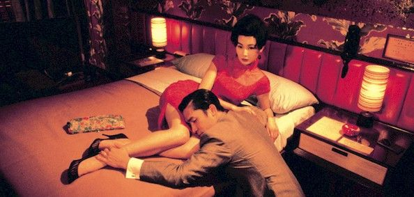 Chinese Movies. The 30 best chinese language films http://www.tasteofcinema.com/2014/30-essential-chinese-language-films-you-need-to-watch/