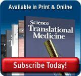 Genomic Medicine: A Decade of Successes, Challenges, and Opportunities (Science Translational Medicine 12 Jun 2013: Vol. 5, Iss189, p.189sr4 Sci. Transl. Med. DOI: 10.1126/scitranslmed.3005785)