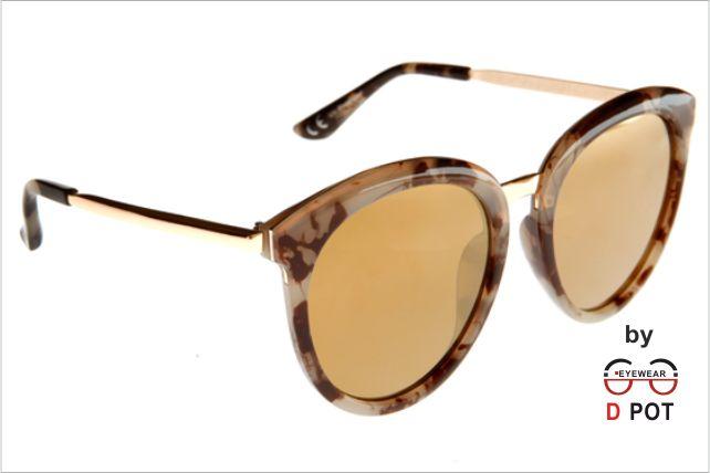 Γυαλιά ηλίου S1208