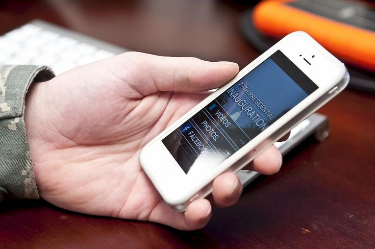 Top 7 Apps for Frequent Flyers