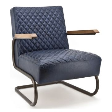 Fauteuil Marc -- 600 euro