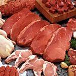 Aprenda a escolher carnes e frangos fresquinhos - carne fresca - Gastronomia - Lifestyle