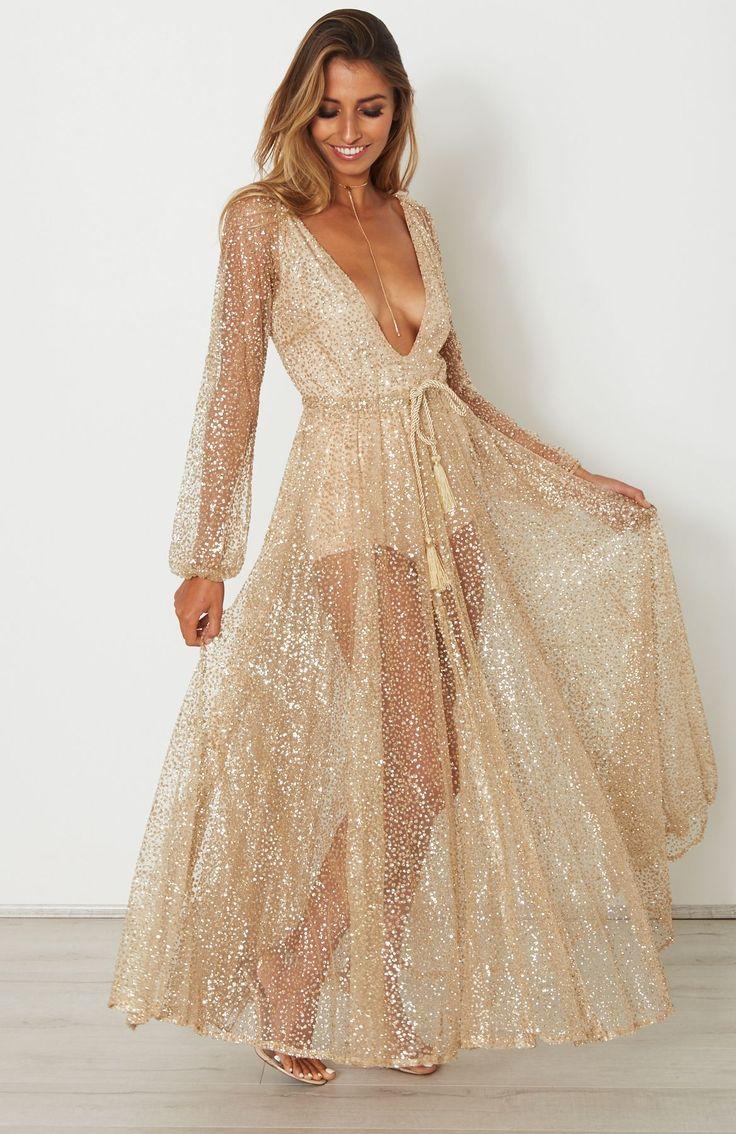 7 besten Lucky Star Glitter Gown Bilder auf Pinterest | Glücksstern ...