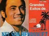 Mánager del maestro Nelson Henríquez recuerda a su amigo y artista fallecido