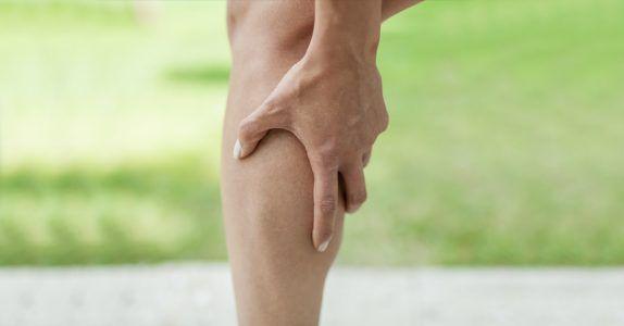 9 Reasons For Cramps In Calves #news #alternativenews