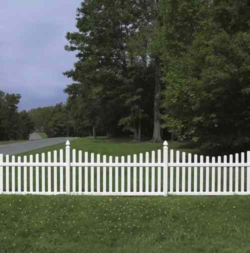 Best 25 Fence Prices Ideas On Pinterest Diy Dog Fence