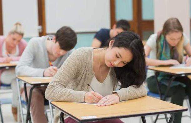 english paper of ssc exam