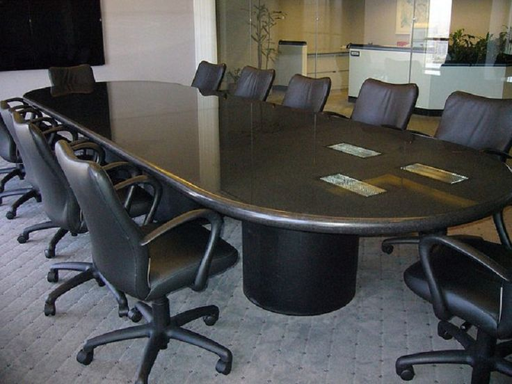 Perfect Leather Conference Room Chairs With Wheels ~ Http://lanewstalk.com/ Conference