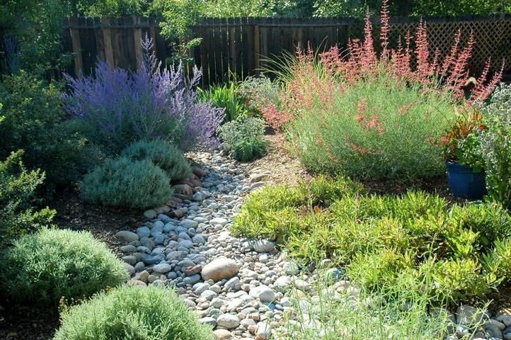 Stone / Rock Landscaping Ideas  Pictures  Designs  Photos ...