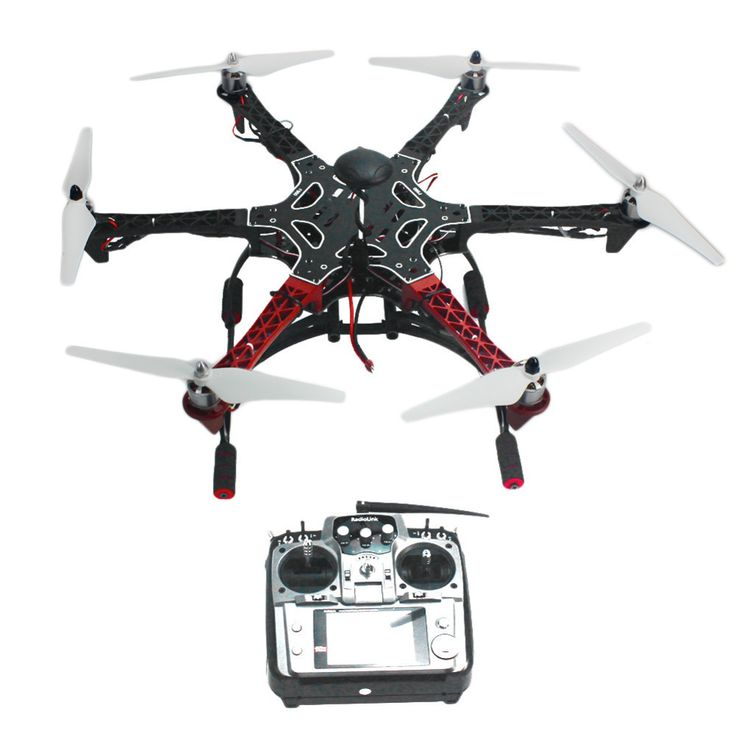Like and Share if you want this  F05114-AR 6-axis RC Aircraft Hexacopter Helicopter ARF Drone with AT10 TX/RX 550 Frame GPS APM2.8 Flight Controller No Battery   Tag a friend who would love this!   FREE Shipping Worldwide   Buy one here---> https://zagasgadgets.com/f05114-ar-6-axis-rc-aircraft-hexacopter-helicopter-arf-drone-with-at10-tx-rx-550-frame-gps-apm2-8-flight-controller-no-battery/
