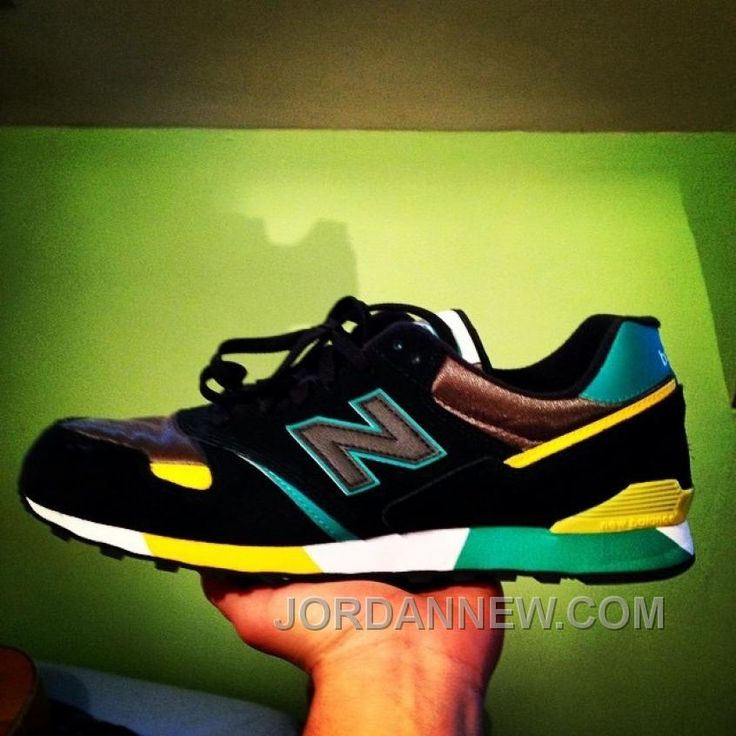 Great Product Recommend New Balance 446 Mens  Womens Running Shoesnew balance outlet storeNewest