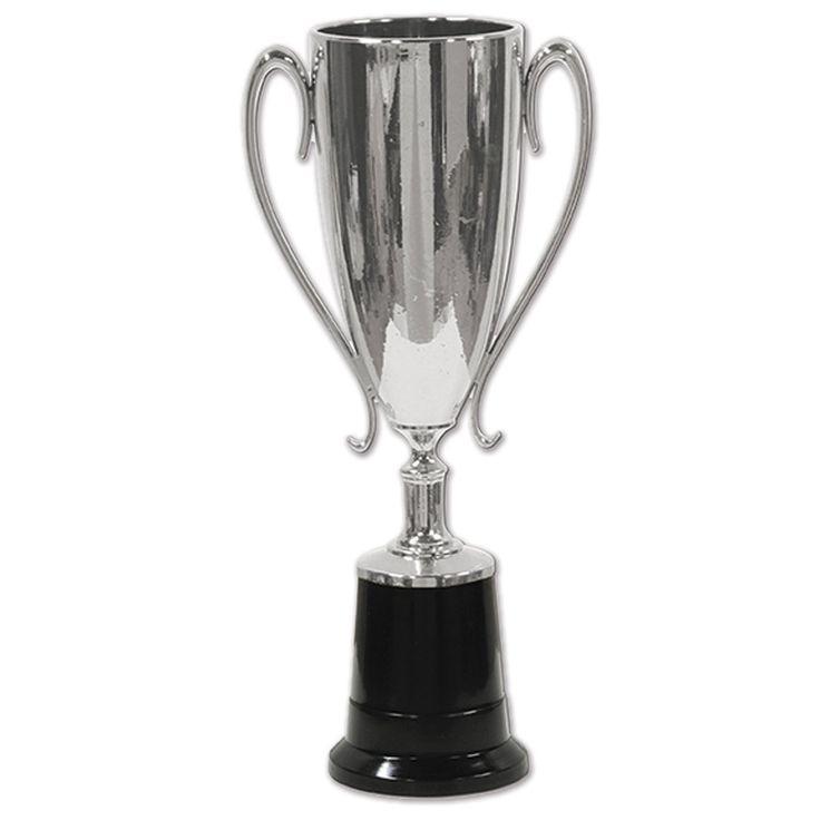 Die besten 25+ Trophy cup Ideen auf Pinterest Vatertag 2012 - küchenunterschränke mit schubladen