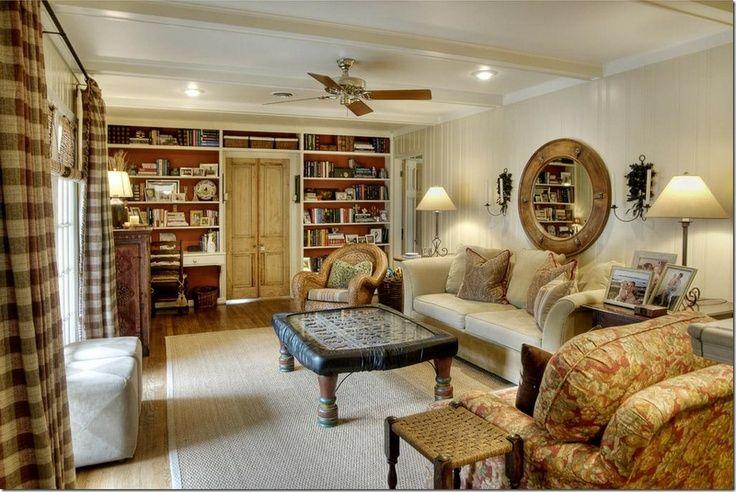 24 best Room designs images on Pinterest