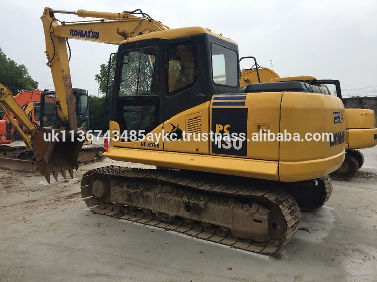 2013 New Best Price Pengpu Hydraulic Excavator SW240E#new excavator komatsu pc200 price#komatsu