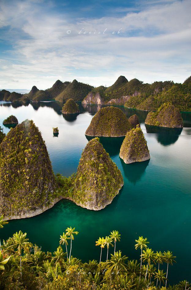 Bali, Indonesia   Luxury Travel   breathtaking   travel   wanderlust   water   explore   relax   vacation   tourist   bucket list   Just Go   Schomp BMW
