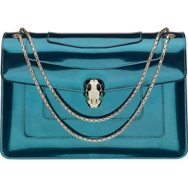 Best 20  Teal purse ideas on Pinterest
