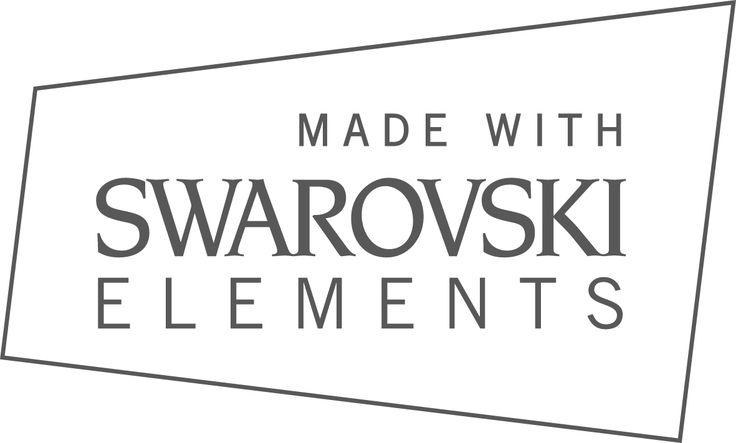 Swarovski Elements Jewelry