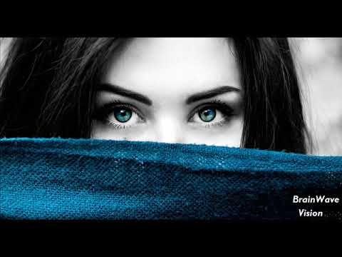 Most Powerful Myopia Cure Binaural Beats Eyes Treatment Music | Get Perfect Vision 20/20 - YouTube