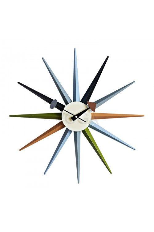 http://www.voga.com/it/complementi-arredo/orologio-sunburst-nelson.html