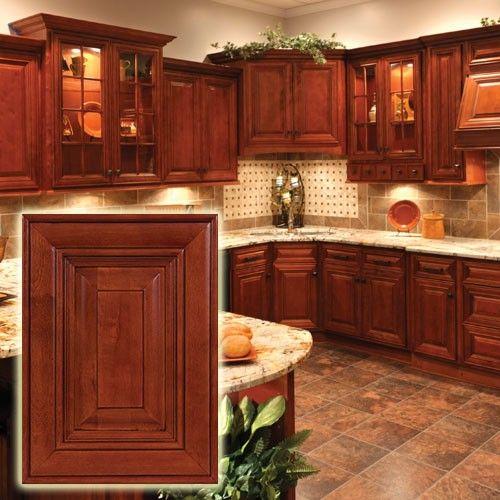 Kitchen Home Design Depot