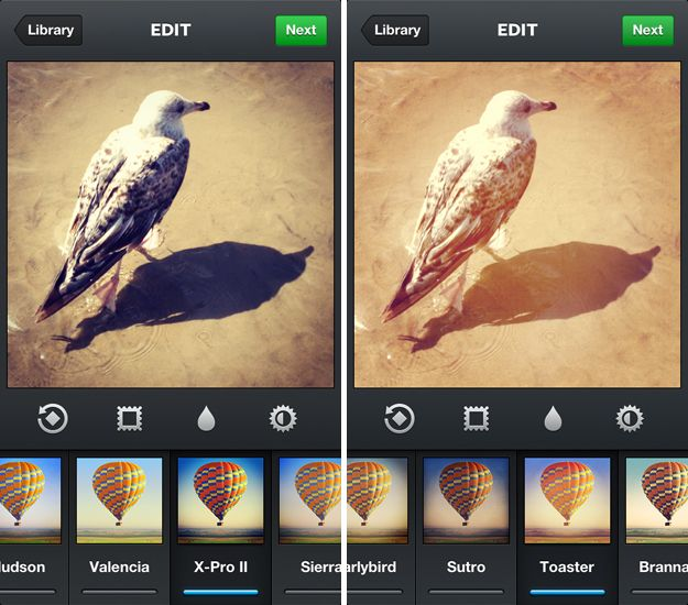 #Instagram providing the photo editor which you always wanted.