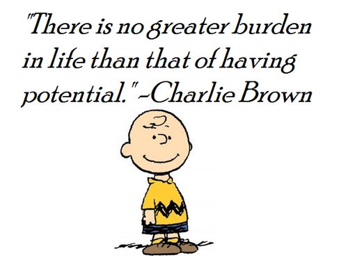 Peanuts Characters Quotes. QuotesGram