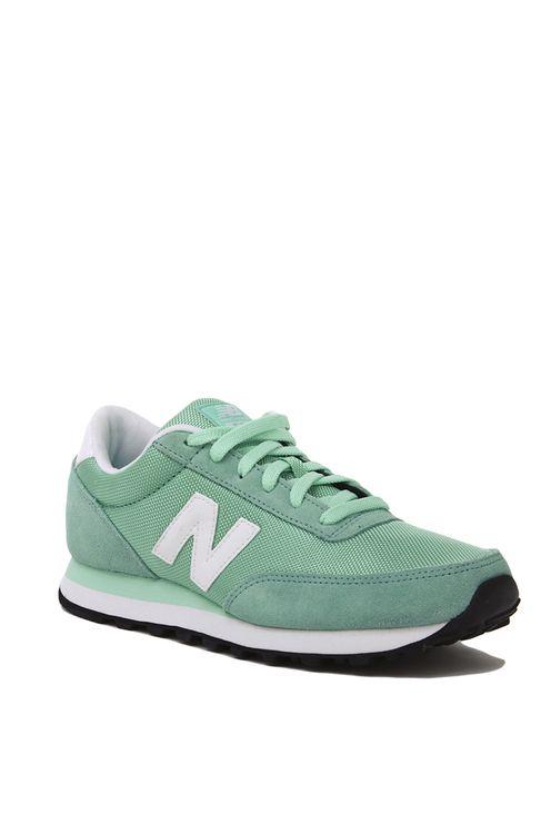 New Balance Classics 501 Sneaker