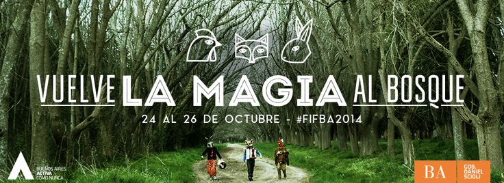 FIFBA - Home