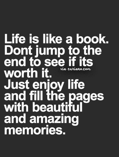 Amazing Life Quotes Fascinating Best 25 Amazing Life Quotes Ideas On Pinterest  Dont Change .