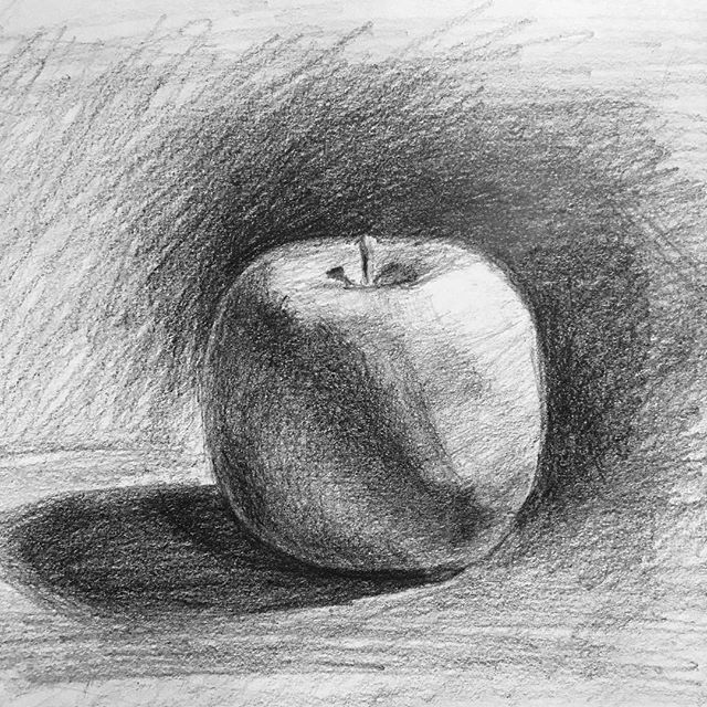 apple sketch  .  .  .  #artistsoninstagram #artfido #artgallery #artwork #artlife #artistlife #artstudent #nawden #artgram #proartists #worldofartists #artbringslove #art_collective #sketchbook #apple #sketch #artbringslove #kunst #art #arts_help #spotlightonartists #artnerd #arts_gallery #artschool #artstudies