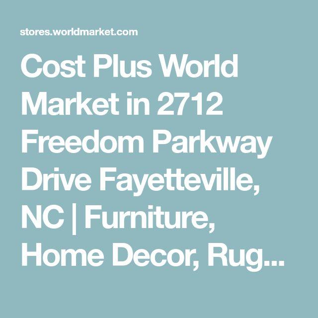 Best 25 Parkway Drive Ideas On Pinterest Winston Mccall