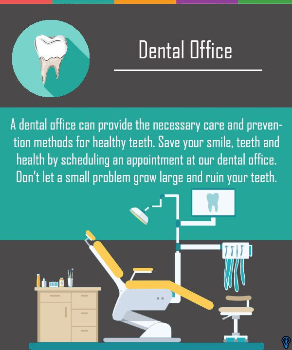 Stop by our dental office for discounts and tips for our products and dental services. #DentalOffice #DentalPractice #GeneralDentist
