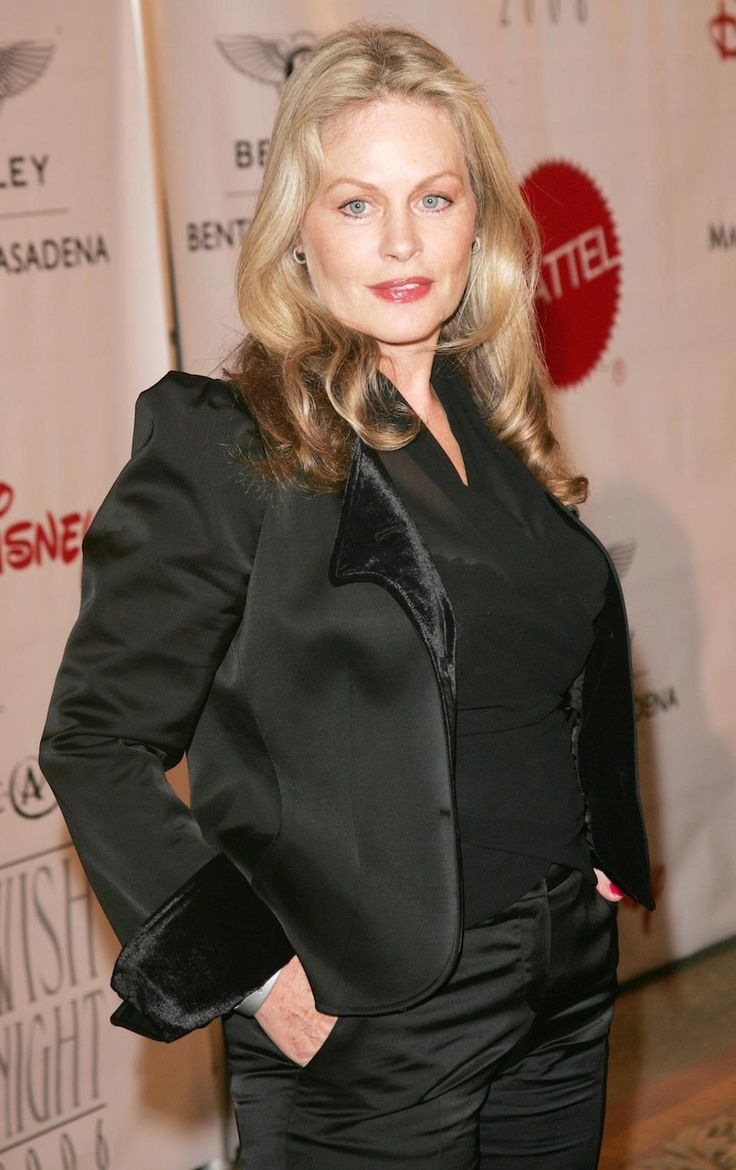 44 best images about Beverly D'Angelo on Pinterest ...