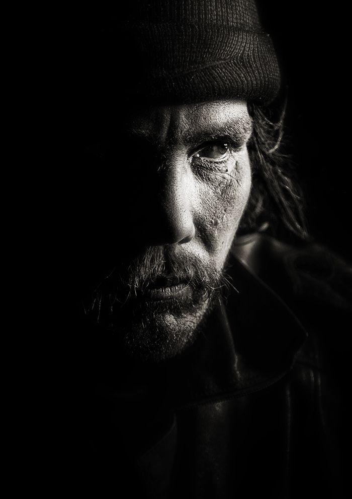 мужской портрет фото в низком ключе: 9 тыс изображений найдено в Яндекс.Картинках