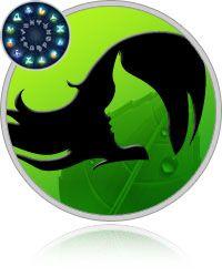 August 29 Birthday Horoscope — Zodiac Sign Personality