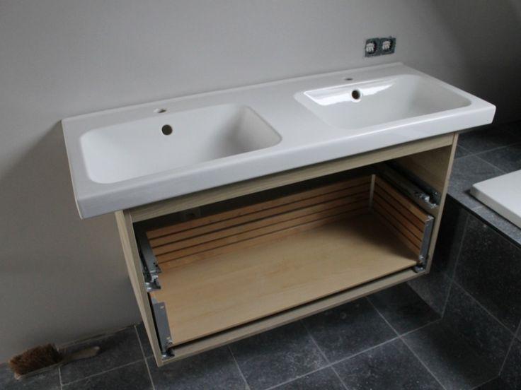 Koak_Ikea_wastafel_eiken_beton_07_1280x960