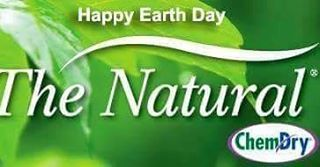 Happy Earth Day. Here at BnK Chem-dry we do our part by using our Green & Clean natural cleaner plus BnK Chem-dry carpet cleaning offers faster drying time, lower water use, and no harsh chemicals.#green #carpetcleaning #tilecleaning #earthday #healthyhomes #carlsbad #orangecounty #organic #oceanside #delmar #vista #ranchosantafe #earthday #sanmarcos #ranchosantafelocals #sandiegoconnection #sdlocals #rsflocals - posted by BnK Chem-Dry  https://www.instagram.com/bnkchemdry. See more post on…